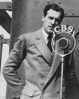 Charles J. V. Murphy,